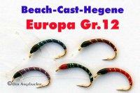 Extreme-Beach-Cast-Hegene Europa01 auf Hakengröße 12