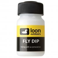 Loon Fly Dip Dry-Fly Dressing