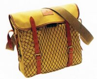 Hardy Troutfisher Bag Tasche
