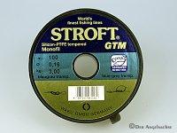 STROFT GTM 100m  (18 Durchmesser zur Auswahl)