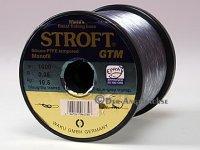 STROFT GTM 1000m  (4 Durchmesser zur Auswahl)