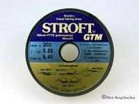 STROFT GTM 200m  (10 Durchmesser zur Auswahl)