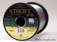 STROFT GTM 500m  (8 Durchmesser zur Auswahl)