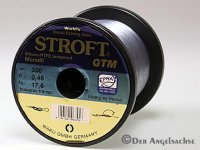 STROFT GTM 300m  (8 Durchmesser zur Auswahl)