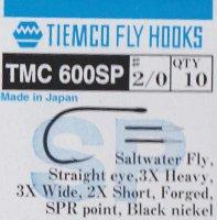 TMC 600 SP