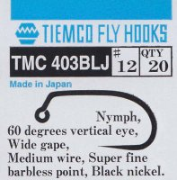 TMC 403 BJL