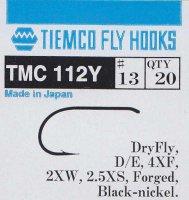 TMC 112 Y