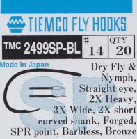 TMC 2499 SP-BL