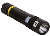 Loon UV Infiniti Light  UV-Lampe mit USB-Ladekabel