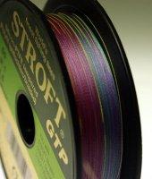 Stroft GTP Multicolor R1 4.50kg 50m