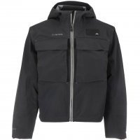Simms Guide Jacket Watjacke