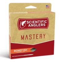 Mastery Bonefish Fliegenschnüre