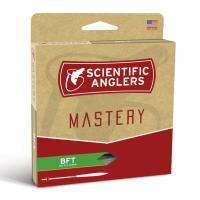 Mastery BFT Big FlyTaper