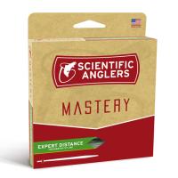 Mastery Expert Distance Fliegenschnur