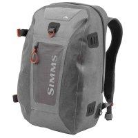 Simms Dry Creek Z Backpack Rucksack  -Neu2018-