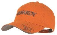 Hardy Logo Hat