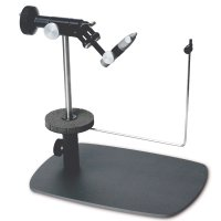 C&F DESIGN Referent Pedestal Fly Tying Vice CFT-9000