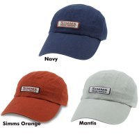 Simms Double Haul Cap