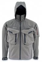 Simms G4 Pro Jacket Wetstone Watjacke