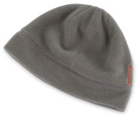 Simms Windstopper Guide Beanie Charcoal