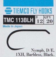 TMC 113 BLH