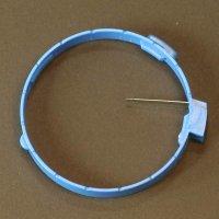 Cutter-Ring für Stroft-Vorfachspulen