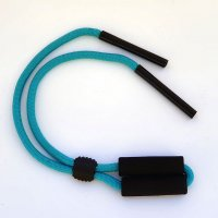 Vision Floating Neck Cord Schwimmendes Brillenband