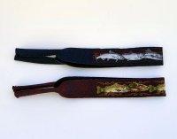 Flying Fishermans Brillenband Salmon oder Rainbow Trout zur Auswahl
