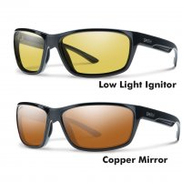 Smith Optics Redmond Polarisationsbrillen