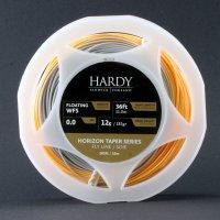 Hardy Horizon Taper Fliegenschnüre