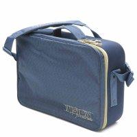Vision Reel Bag -Die geräumige Rollentasche-