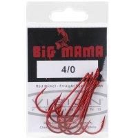 Vision Big Mama Hechtfliegenhaken