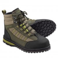 Orvis Encounter Watschuhe
