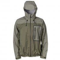 ORVIS Encounter Jacket Watjacke