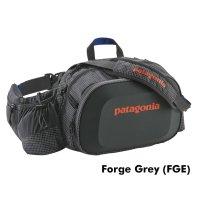 Patagonia Stealth Hip Pack  Gürteltasche