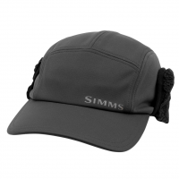 Simms Guide Windblock Hat -Mütze- Raven
