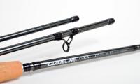 Guideline Kaitum Trout Kit  Das Einhand-Fliegenfischer-Set + 30 Gratisfliegen!