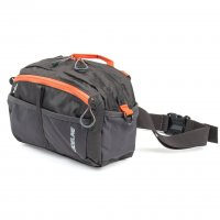 Guideline Experience Waistbag Medium Gürteltasche