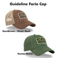 Guideline Fario Kappe