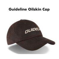 Guideline Oilskin Kappe