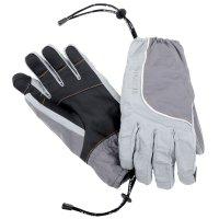 Simms Outdry Shell Glove Handschuhe