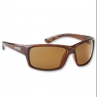 Orvis Superlight Backwater Polarisationsbrille