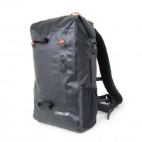 Guideline Alta Backpack 28L Rucksack