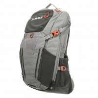 Simms Freestone Backpack Rucksack
