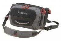 Simms Freestone Chest Pack  Brusttasche