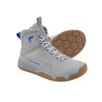 Simms Flats Sneaker  Watschuh