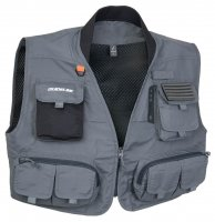 Guideline Laxa Fly Vest Fliegenfischerweste