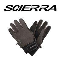 SCIERRA SensiDry Gloves Handschuhe