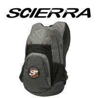SCIERRA Kaitum XP Back Pack 20L Rucksack