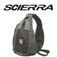 SCIERRA Kaitum XP Sling Bag Right Shoulder